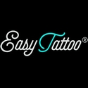 EASY TATTOO