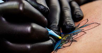 Conseil pour choisir correctement ses aiguilles à tatouer
